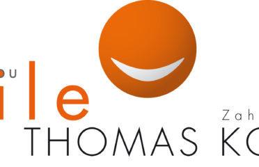 Zahnarztpraxis Thomas Kogler