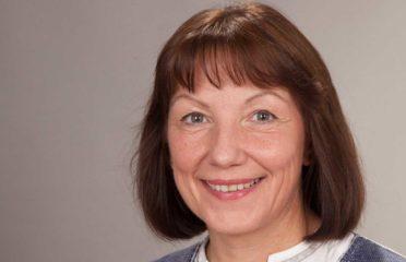 Gesundheits- und Hormonhilfeberatung Birgit Hübner