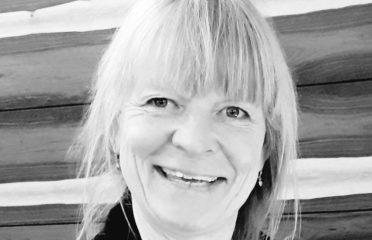 Homöopathie-Praxis Annette Wiegmann