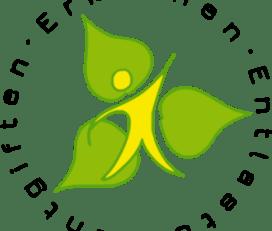Naturheilpraxis Renner & Pfeiffer