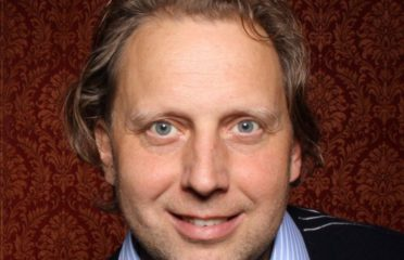 Praxis für mehr Lebenszufriedenheit Michael Baar – Heilpraktiker Psychotherapie