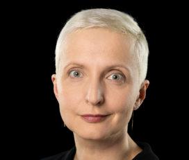 Praxis für Psychotherapie Janine Schenk