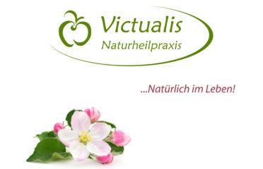 Victualis Naturheilpraxis