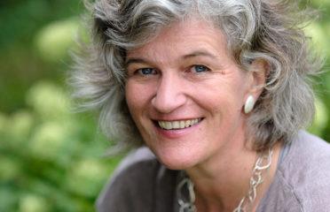 Karin Heidt Coaching Training Therapie