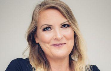 Helke Wieners Self-Empowerment Praxis für Coaching und Therapie