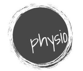 Privatpraxis für Physiotherapie- Brigitte Schmid