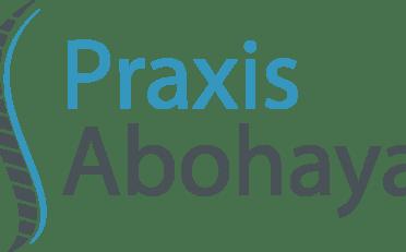 Praxis Abohaya