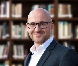 Mag. Armin Weinrath – Psychotherapie & klinische Hypnose