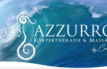 Azzurro Körpertherapie & Massage Düsseldorf
