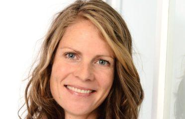 Systemische Therapie . Beratung . Coaching | Susanne Wendt