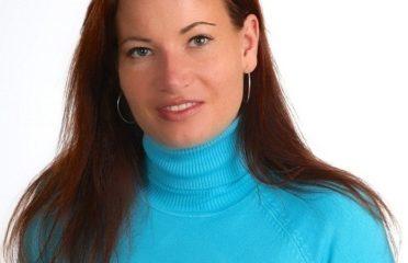 Marie Elisa Stahn