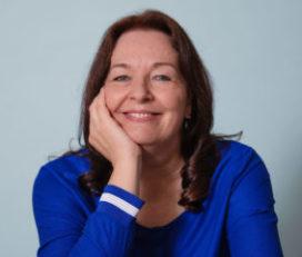 Angst-Krisen-Traumaberatung   Brigitte Brun-Fässler