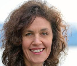 Psychologie Lindau | Psychotherapie Mag. Brigitte Euscher