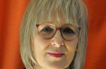 Christiane Meik Psychotherapie und Coaching
