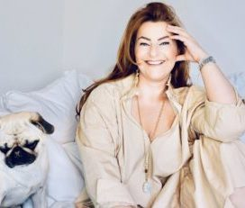 Sandra Kubig, Hypnose Coaching Saarland – kubigcoaching