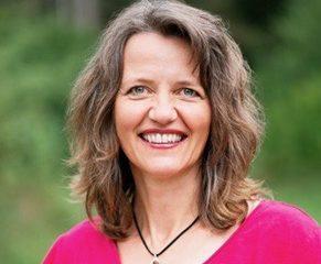 Praxis Christine Knarr
