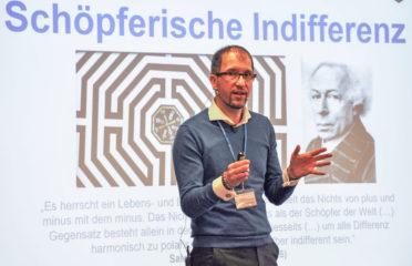 freiraum-Institut Jörg Fuhrmann