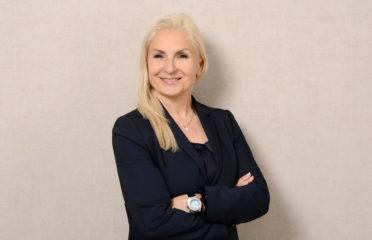 Angelika Salmen Psychotherapie Coaching Sexualtherapie