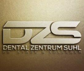Dental Zentrum Suhl – Dr. Stade & Kollegen