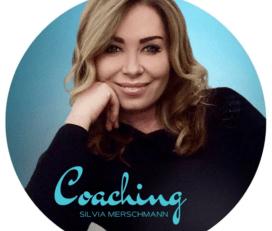 Silvia Merschmann Coaching