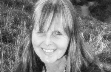Ayurveda Gesundheitspraxis, Doris Rausch