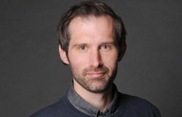 Dr. med. Robert Sarrazin – Praxis für Psychotherapie