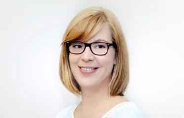Praxis für Psychotherapie Georgina Mehdorn