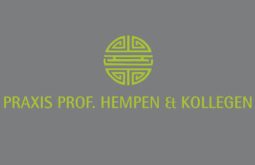 Praxis Prof. Hempen & Kollegen