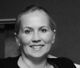 Praxis für Klassische Homöopathie – Heilpraktikerin Ivonne Adams