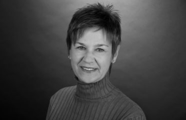 Praxis für Physiotherapie Krankengymnastik und Massage Christine Büttner