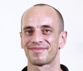 JA-HYPNOSE – Praxis für Ganzheitliche Medizin und Hypnosetherapie Jan Molsberger
