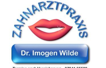 Zahnarztpraxis Dr. Imogen Wilde