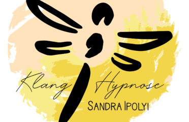 Klang und Hypnose