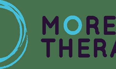 MORE Therapy – Praxis für Osteopathie und Physiotherapie