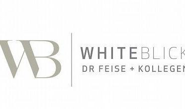 WHITEBLICK Dr. Feise + Kollegen