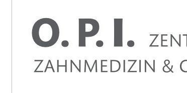 O. P. I. Zentrum für Zahnmedizin und Chirurgie