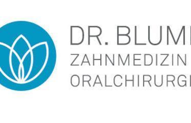 Dr. Blume – Zahnmedizin und Oralchirurgie