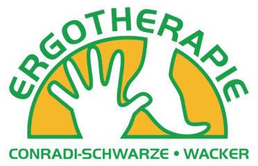 Praxis für Ergotherapie Conradi-Schwarze & Wacker