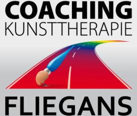 Coaching und Kunsttherapie Praxis