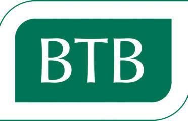 BTB – Bildungswerk für therapeutische Berufe