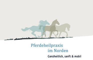 Pferdeheilpraxis im Norden