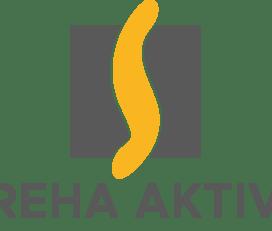 Reha Aktiv Physiotherapie Kornwestheim