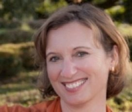 Monika Neuwinger Heilpraktikerin Psychotherapie