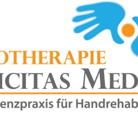 Ergotherapiepraxis Felicitas Meding