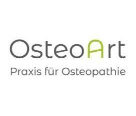 OsteoArt Praxis für Osteopathie