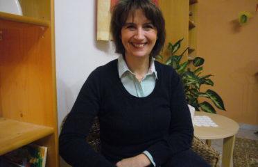 Eschenbrücher Susanne, Praxis für klassische Homöopathie