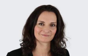 Paartherapie Köln | Beratung für Paare und Einzelpersonen | Nadine Pfeiffer