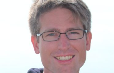Praxis für Psychotherapie und Traumatherapie Philipp Märkle, Heilpraktiker für Psychotherapie