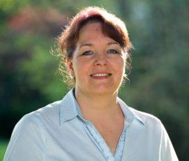 Angst-Krisen-Traumaberatung | Brigitte Brun-Fässler