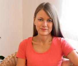 Praxis für Familien- Einzel- und Paartherapie